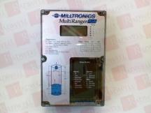 MILLTRONICS 82211001