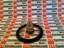 PARKER FLUID CONNECTORS CK40PK0101