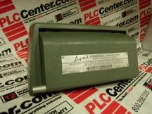 LIQUID CONTROLS 795500-001