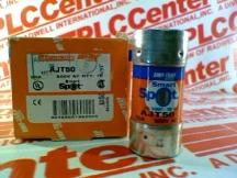 MASTER ELECTRONICS AJT50