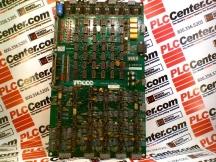 TOCCO D-209516