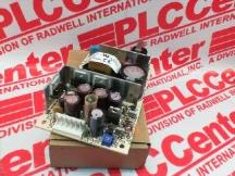 EMERSON NETWORK POWER NFS40-7608J