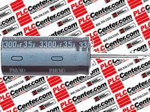 NICHICON UPM1V121MPD1TD