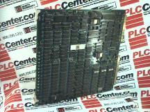 FURUNO ELECTRIC 10P6105-02