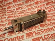 PICO GSX40-0605-XXX-BB1-268-XT-XH-25813