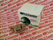 DG CONTROLS 0025-6944
