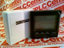 SIMRAD S-IS11