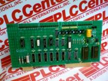 CREONICS PC830189