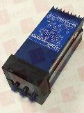 ATC 365-590-03-00