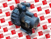 EG&G ROTRON DR4R58E