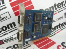 MPCS IC140C-R2