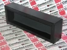 RED LION CONTROLS ENC70000