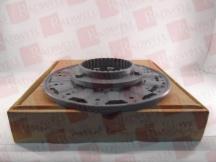 WARNER ELECTRIC 5202-111-001