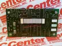 INDUSTRIAL SCIENTIFIC PCB033