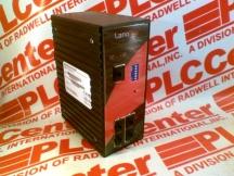 AAEON LNX-500W
