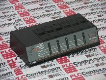 LXE INC LXE9280L10