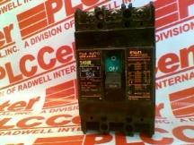FUGI ELECTRIC SA53B/50