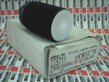 EFECTOR IIK3010UBPKG/SC/US-104-DPS