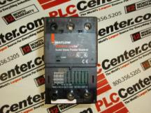 WATLOW DC1S-5012-V300