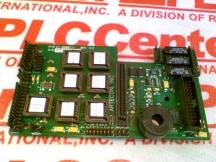 ARTECON INC 47-89007112
