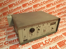 BLENCAL ELECT IND BC9000-OM