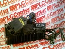 EZ GO 915-3610