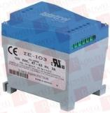 ISLATROL IE-103