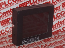 VARTECH DISPLAY VT104WVB-CT