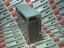 AMK 45652-9938-711417