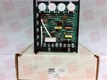 DART CONTROLS 123D-C