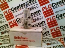 BELLOFRAM 231-960-065