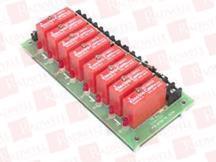 ELECTRO CAM PS-4100-11-008