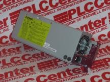 COMPAQ COMPUTER PS-6301-1