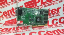 ATI INDUSTRIAL AUTOMATION 109-49800-11