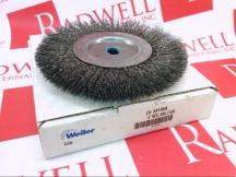 WEILER BRUSH 3A195A