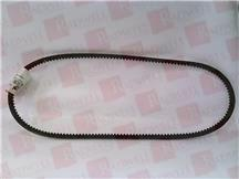 GATES RUBBER CO 3VX390