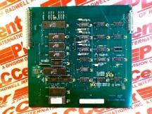 MG ELECTRONICS 6716702