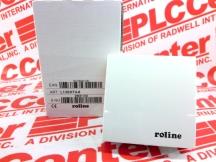 ROLINE L13SHT4-6