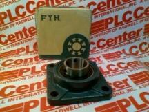 FYH UCF-209-E
