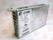 EFORE SR91B140
