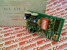 WARNER ELECTRIC 7400-448-030