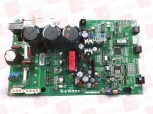 SUNSTAR SD-MMD02-1005