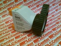 BARTEC 07-3323-1200
