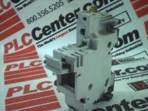 HAGER L601