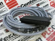 ENTRELEC FA500/SLCRT25G/OMN20/105