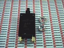 ETA ELECTRIC 25700IG1K10DD15A