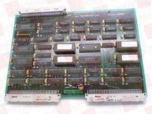 KEY TECHNOLOGY 700473A