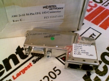 NORTEL NETWORKS A0852632