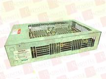 POST GLOVER ELECTRICAL DB22D0-SK77-10400AA00