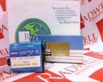 RK ELECTRONICS LFB-115A-2-10M